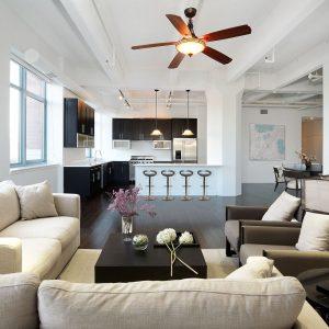 Mieszkania do sprzedania